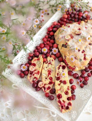ciasto fit bez tłuszczu i cukru