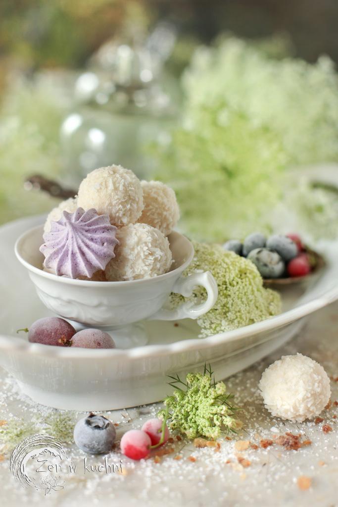deser lodowy