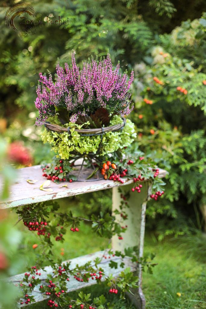 rajski ogród